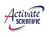Logo_Activate-Scientific.png