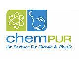 Logo_Chempur.png