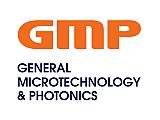 Logo_GMP.png