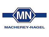 Logo_Macherey-Nagel.png