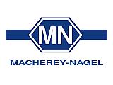 Logo_Macherey-Nagel.png