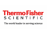 Logo_ThermoFisher2.png